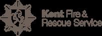 FOOTER-Kent-fire