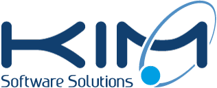 KIM Software Solutions